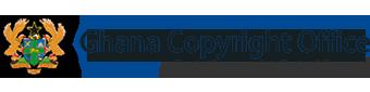Ghana Copyright Office