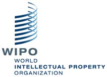 The World Intellectual Property Organization